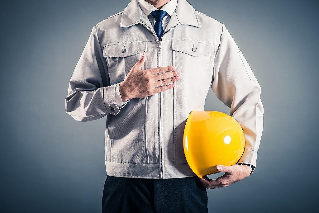 技術力に自信!配管工事はベイ・プラント株式会社にお任せください